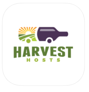 RV Travel Apps Android / IPhone 2020