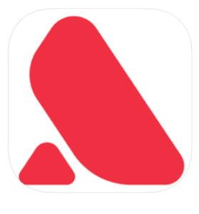 Best Ski Apps Android / iPhone 2020