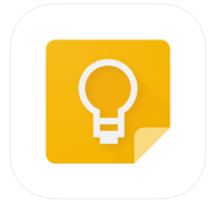 Best Revision Apps Android / iphone 2020