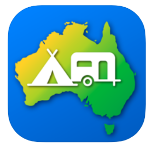 Motor-Home Apps Android / iphone 2020