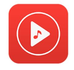YouTube Background Playing Apps