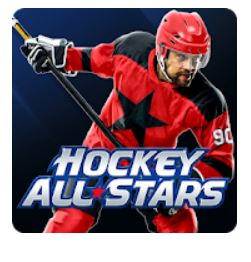 Hockey Games (Android/iPhone)