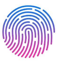 Fingerprint lock screen Prank Apps