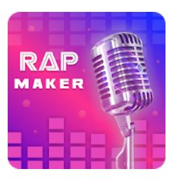 Rap Apps (Android/IPhone)