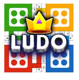 Ludo Games (Android/iPhone)
